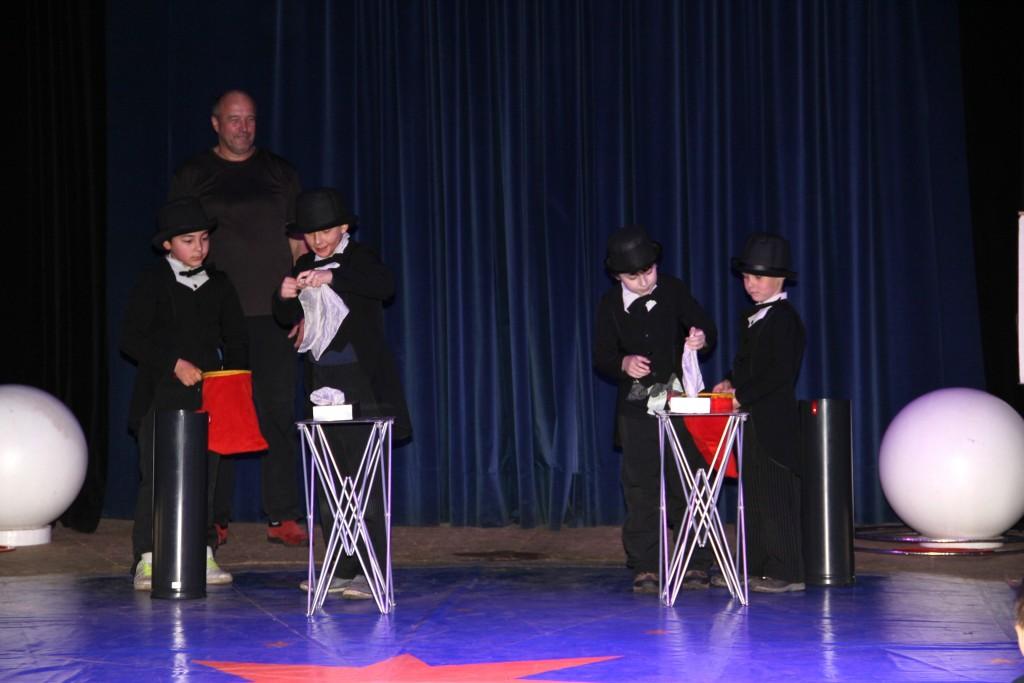 Zirkuswoche 3 Mrz 2014 453