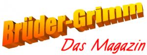 Das Magazin_neu