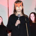 1420x550-web_BG-Schule Theater AG 2015 027
